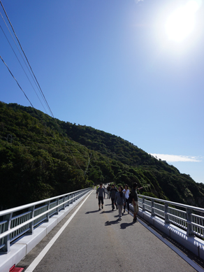 佐渡観光161002-59