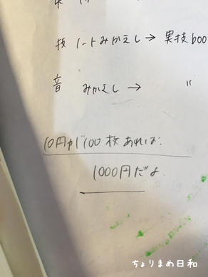 いくじ200229-3
