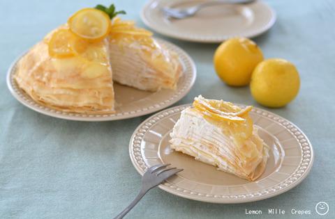レモンミルクレープ_TOMIZ1905-4