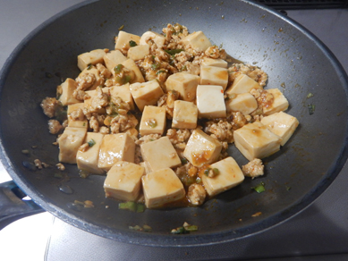 鶏麻婆豆腐_BOM201810-P10