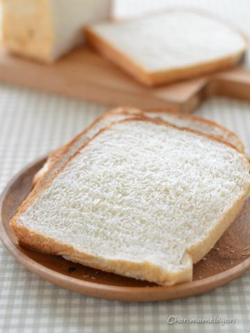 芳醇食パン3