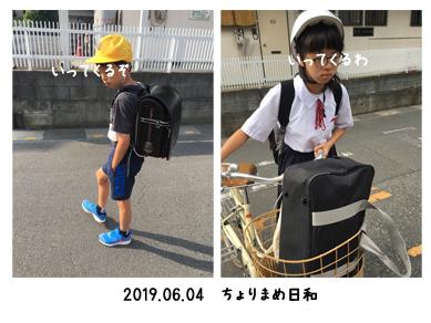 いくじ190604