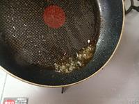 鶏肉のソテー ねぎだくペッパー醤油P4