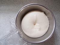 練乳食パンP2
