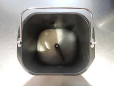 HBヨーグルト食パン201220-P1