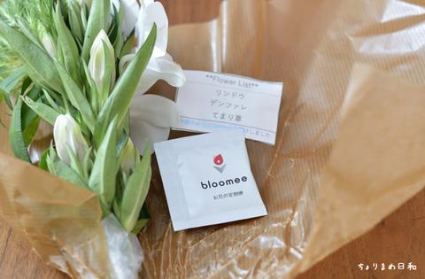 bloomee210925-7