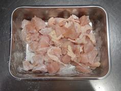 鶏キャベピリ辛炒め200221-P1