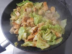 鶏キャベピリ辛炒め200221-P4