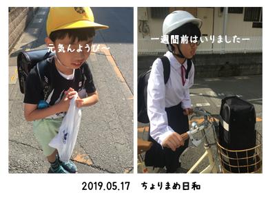 いくじ190517