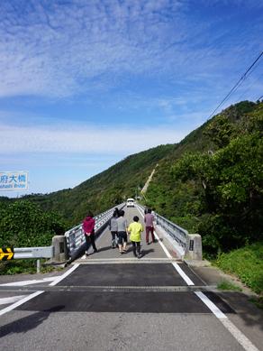 佐渡観光161002-57
