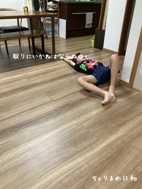 いくじ201013-3