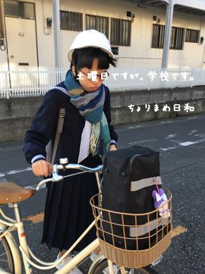 いくじ191109