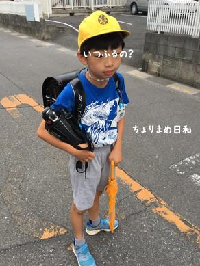 いくじ190607
