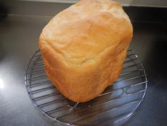 HBヨーグルト食パン201220-P4