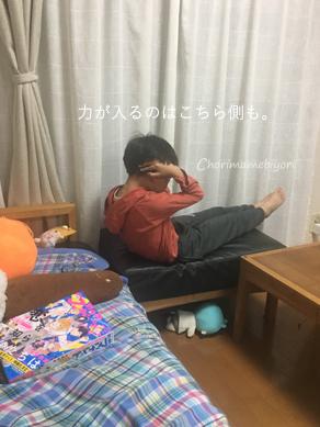 いくじ171014-2