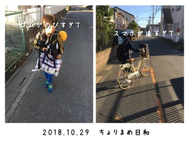 いくじ181029