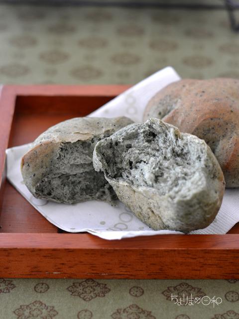 よもぎパン_TOMIZ1802-2