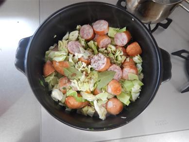 うちラボ190325_トルコ&ヨーグルト料理_白いボルシチP2