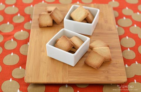 おから塩クッキー_TOMIZ2102-3