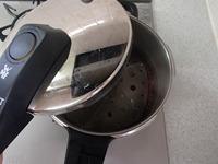 小豆煮(粒あん)P4