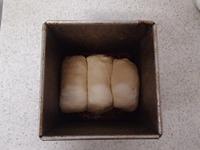 芳醇食パンP8