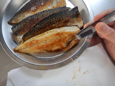 うちラボ190325_トルコ&ヨーグルト料理_サバサンドP2