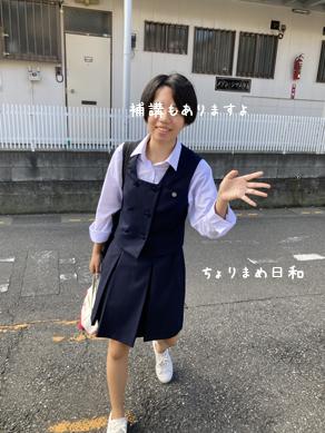 いくじ210803