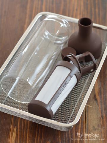 水出しボトル200715_cotta2007_アイスコーヒー2