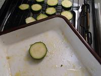 グリル野菜P2