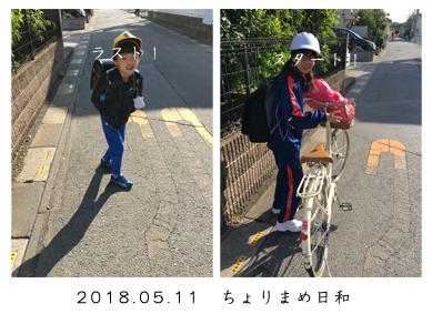 いくじ180511