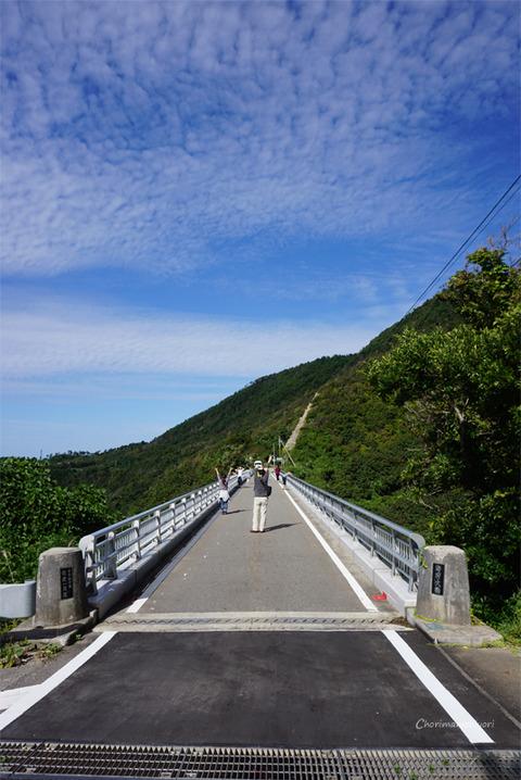 佐渡観光161001-3