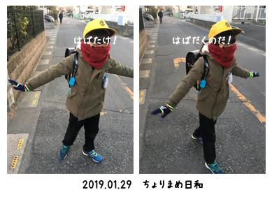 いくじ190129