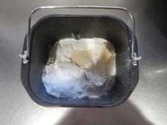 HBヨーグルト食パン201220-P2