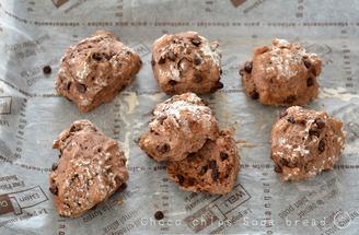 チョコチップソーダブレッド_TOMIZ1902-3