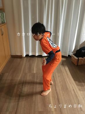 いくじ1810109-2