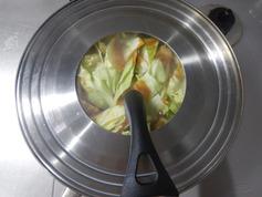 鶏キャベピリ辛炒め200221-P3