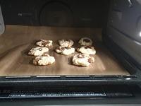 ぽっきり板チョコチップクッキーP6
