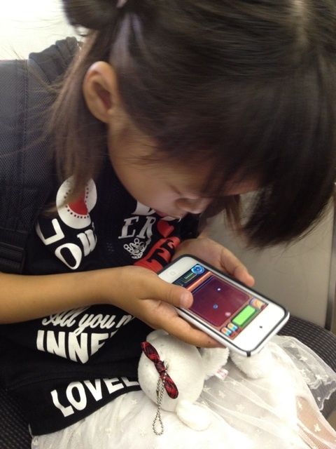 ちょりママオフィシャルブログ「ちょりまめ日和」Powered by Ameba-ipodfile.jpg