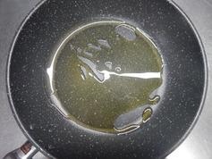 豚トマフライパン蒸し 野菜増し増し190608-P1