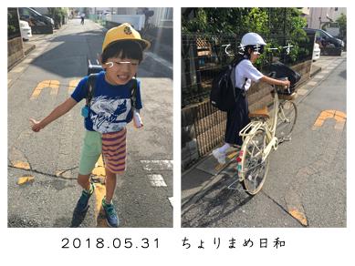 いくじ180531