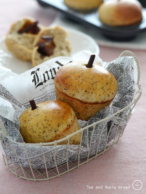 紅茶とりんごのパン_TOMIZ1904-2