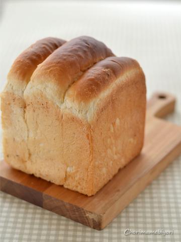 芳醇食パン140305