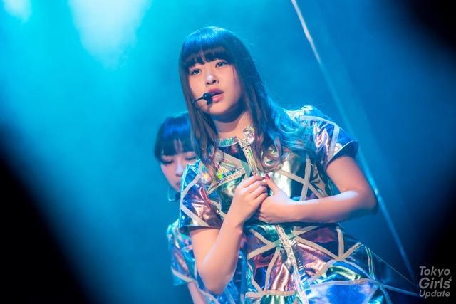 img_AKB48_20160210_A7_044