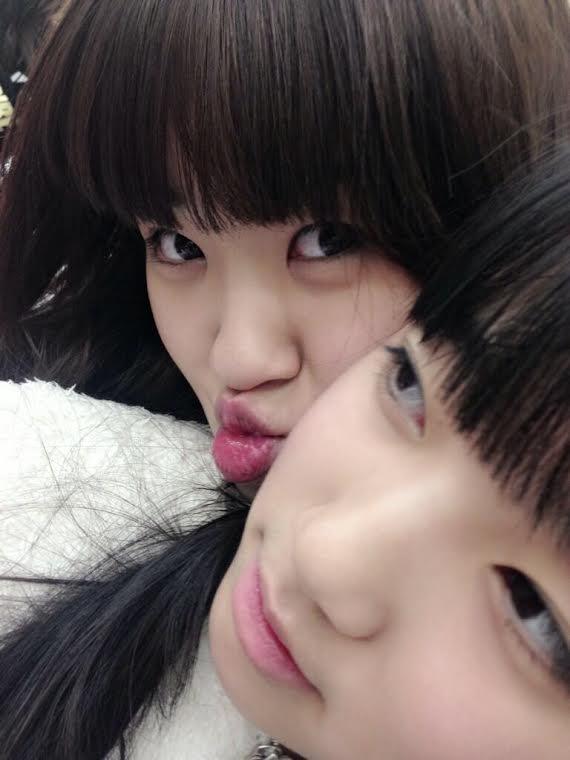 nakochori2