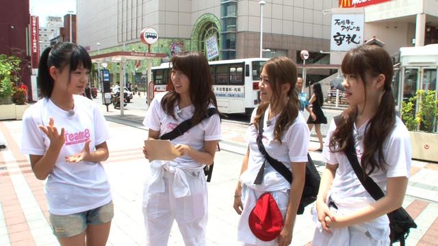 news_xlarge_okinawa_1