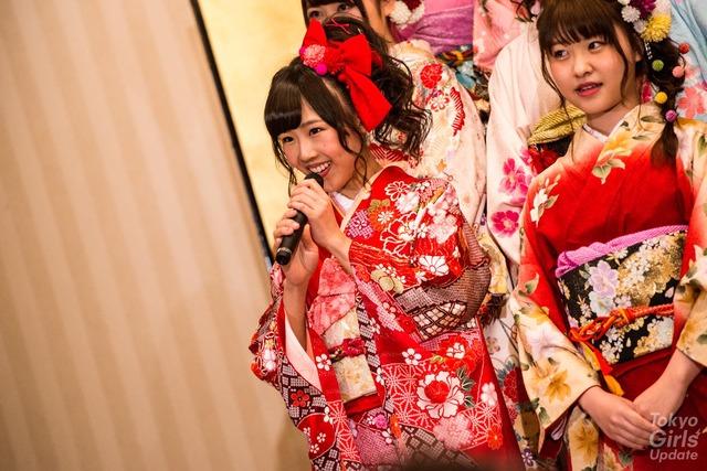 img_AKB48_20160111_051
