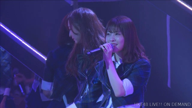 HKT6_04