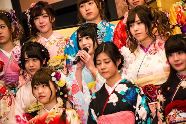 img_AKB48_20160111_055