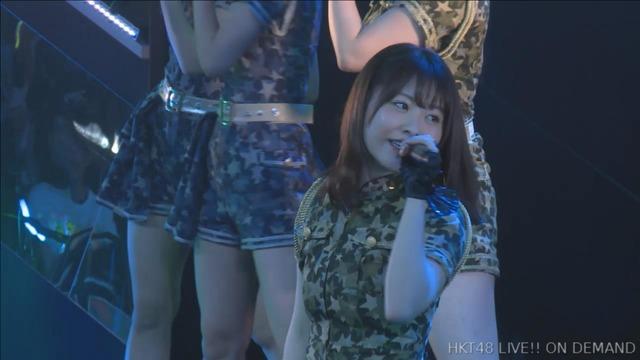 HKT6_48