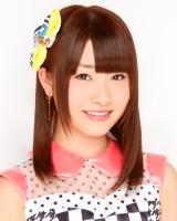 140626_nakanishi